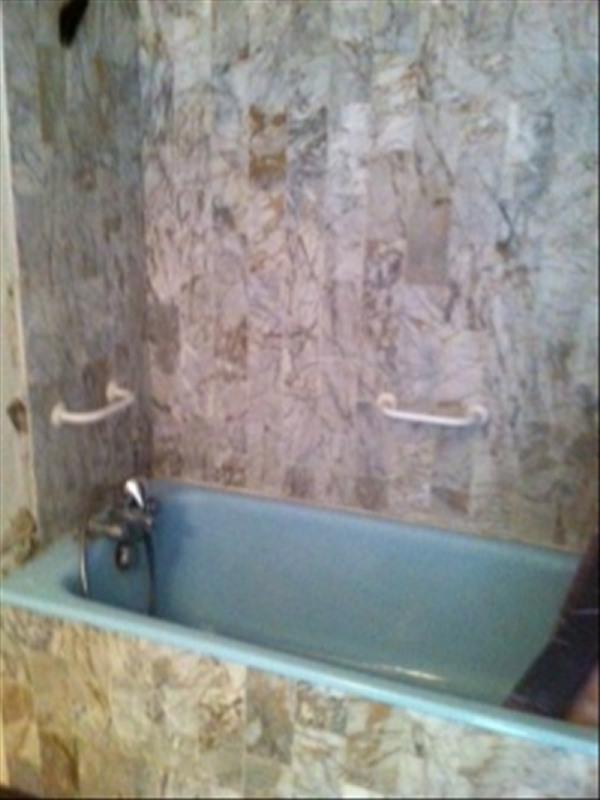 Location appartement Toulouse 688€ CC - Photo 8