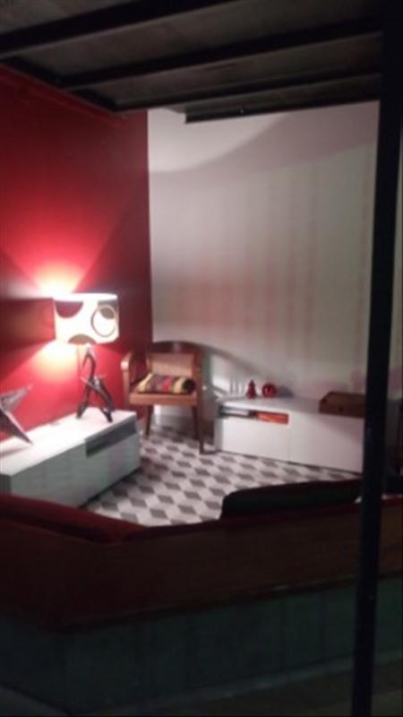 Locação apartamento Paris 18ème 2350€ CC - Fotografia 4