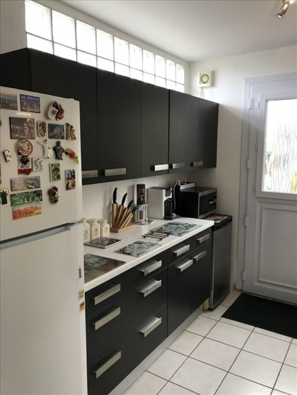 Vente appartement Mimizan 155 000€ - Photo 2