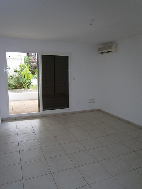 Vente appartement St denis 44000€ - Photo 2