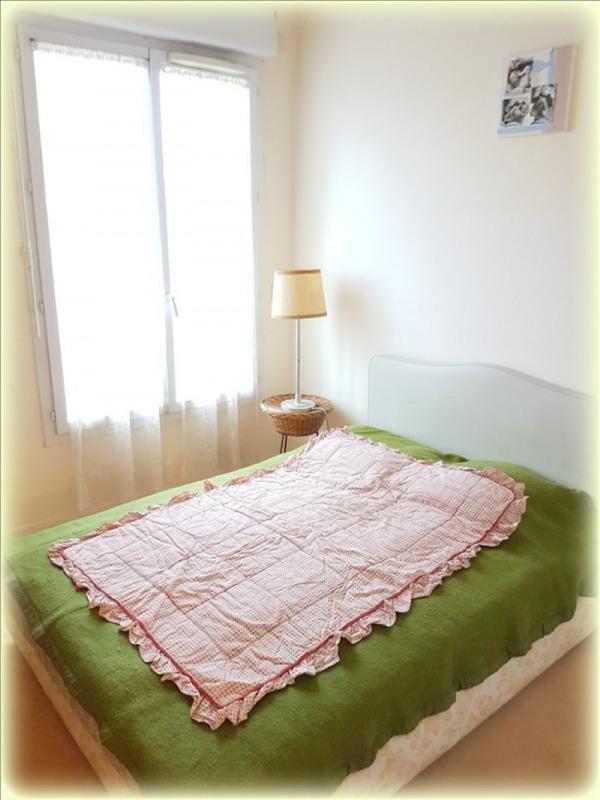 Vente appartement Le raincy 482000€ - Photo 7
