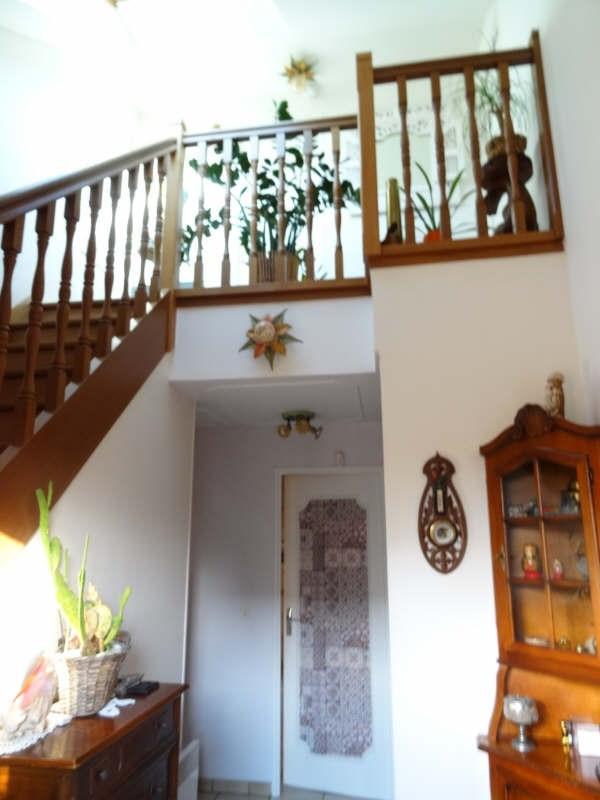 Vente maison / villa St ouen l aumone 349000€ - Photo 3
