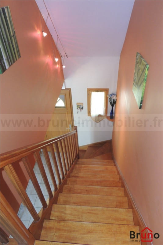 Vente maison / villa Le crotoy  - Photo 9