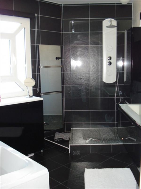 Sale house / villa St laurent medoc 273000€ - Picture 7