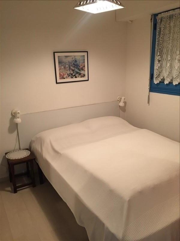 Sale apartment Longeville sur mer 128000€ - Picture 8