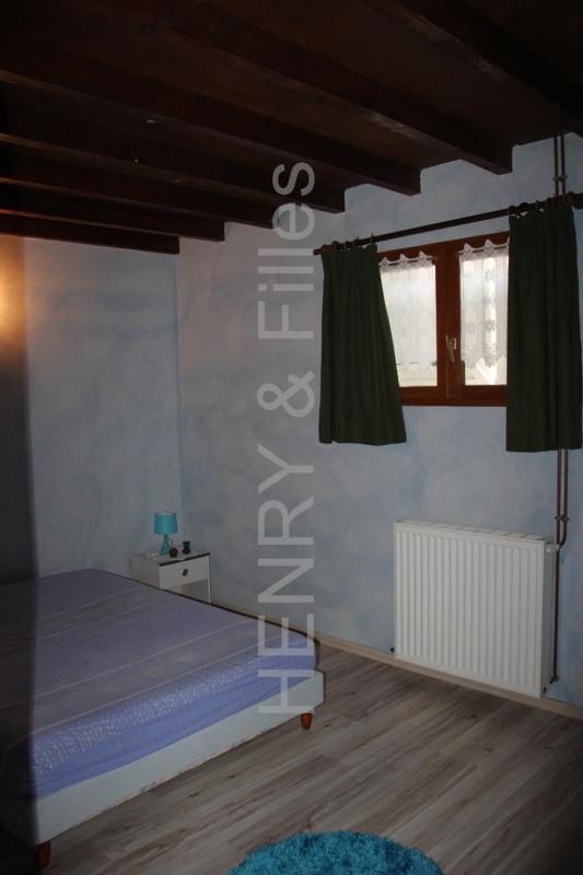 Vente maison / villa Lombez proche 170000€ - Photo 7