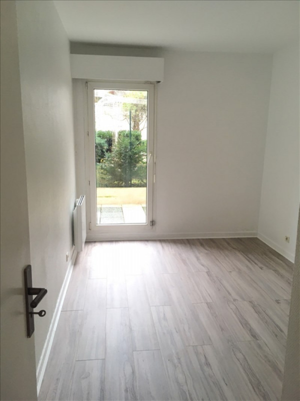 Location appartement Boulogne 1 275€ CC - Photo 4