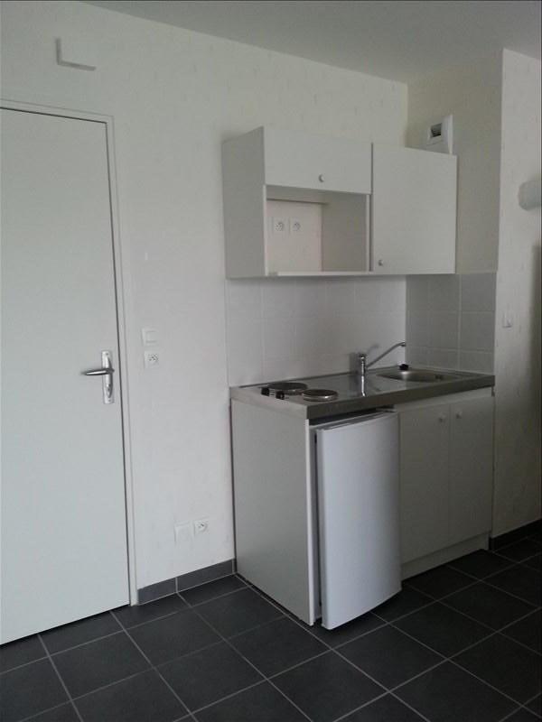 Location appartement Mondeville 480€ CC - Photo 2