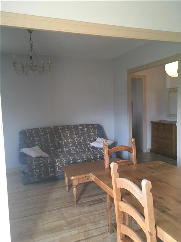 Rental apartment Aix les bains 770€ CC - Picture 7