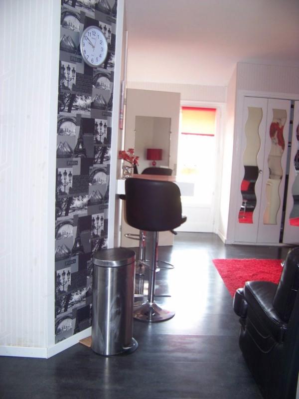 Sale building Yssingeaux 415000€ - Picture 14