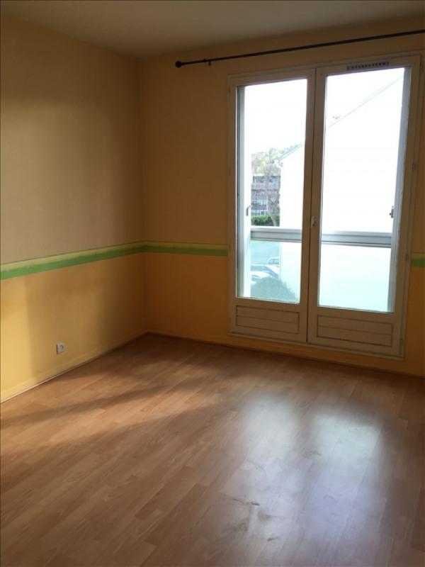 Location appartement 78290 1105€ CC - Photo 2
