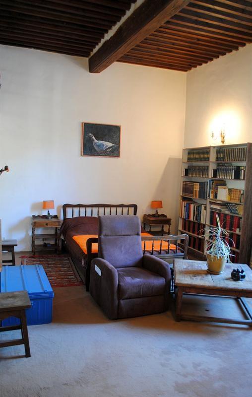 Deluxe sale house / villa Le canton de fayence 1890000€ - Picture 44
