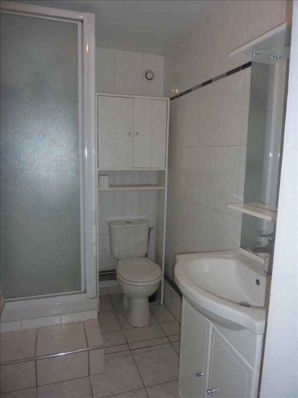 Affitto appartamento Claye souilly 680€ CC - Fotografia 6