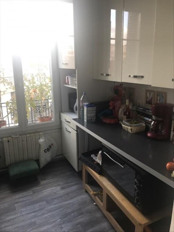 Verhuren  appartement Vitry sur seine 990€ CC - Foto 4