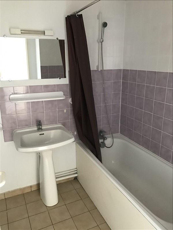 Location appartement Niort 560€ CC - Photo 7