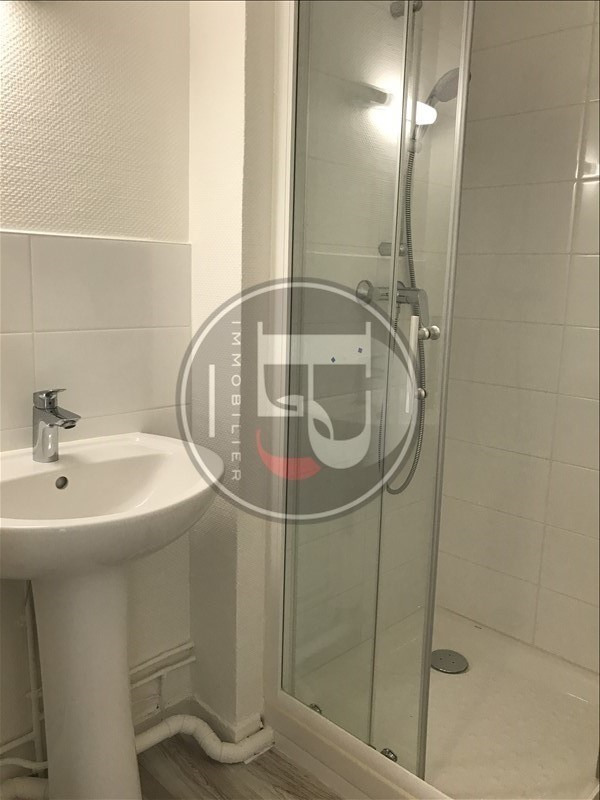 Location appartement Montval 550€ CC - Photo 3