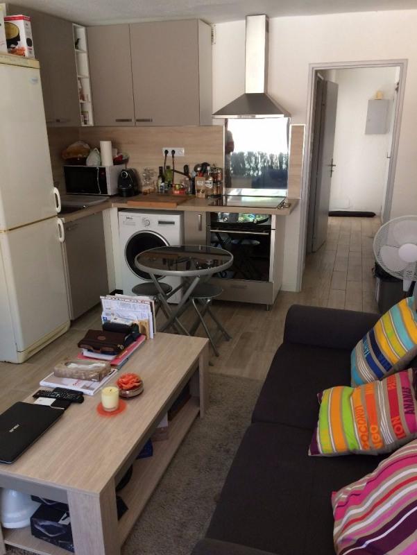 Venta  apartamento La seyne sur mer 114000€ - Fotografía 3