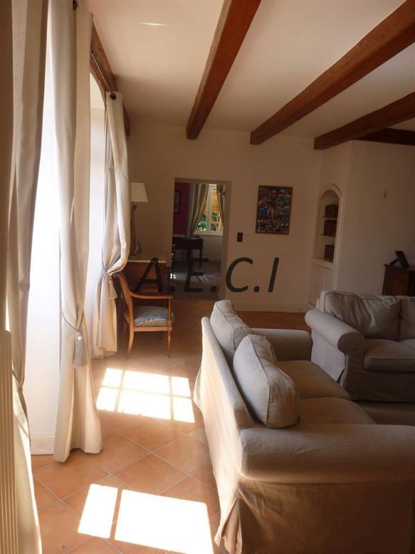 Vente de prestige maison / villa Lombard 450000€ - Photo 14