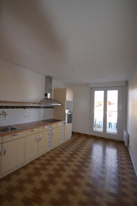 Vendita appartamento Avignon intra muros 279840€ - Fotografia 4