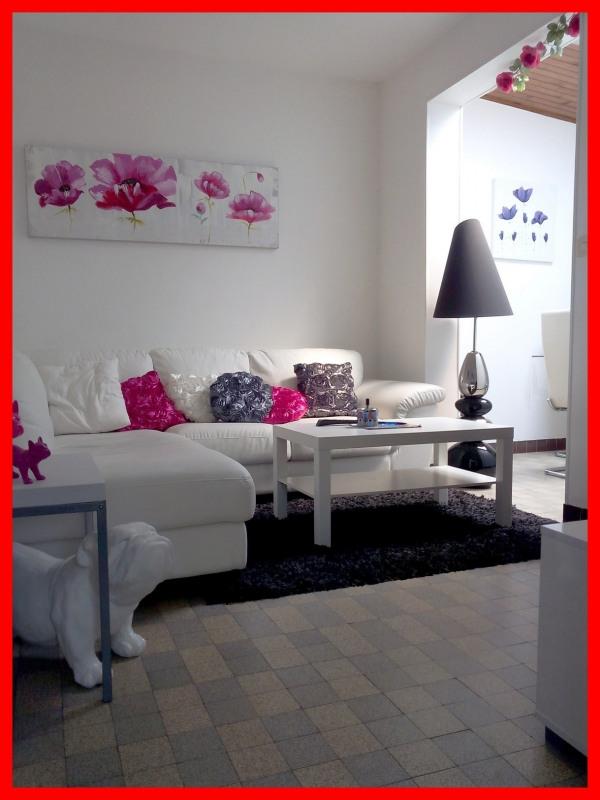 Sale house / villa Bretteville sur laize 99900€ - Picture 1