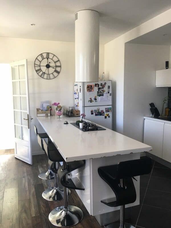 Vente maison / villa Sartrouville 429000€ - Photo 3