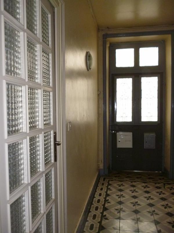 Vente appartement Douarnenez 46000€ - Photo 1