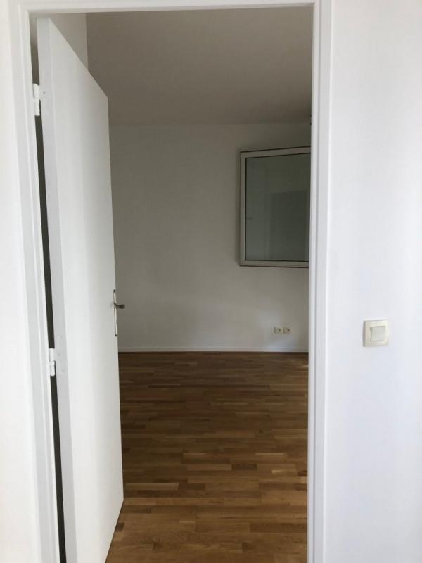 Alquiler  apartamento Montreuil 964€ CC - Fotografía 6