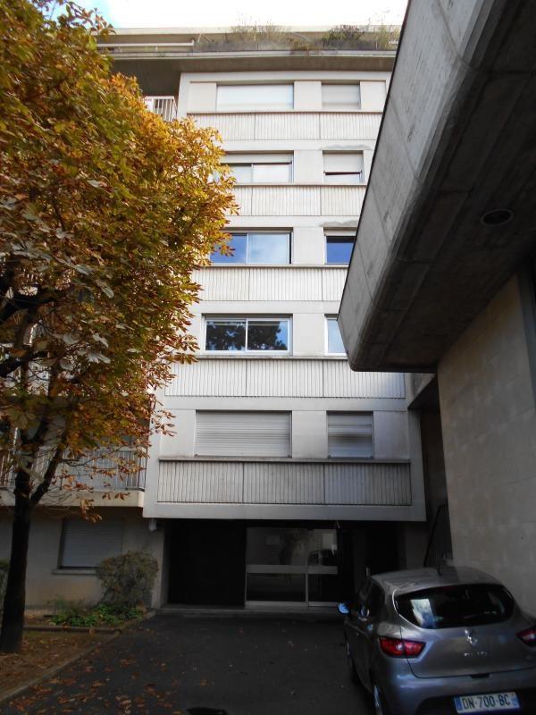 Vente appartement Boissy st leger 115000€ - Photo 6