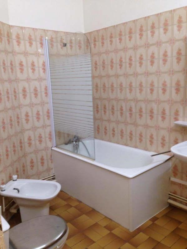 Rental apartment Toulouse 443€ CC - Picture 4