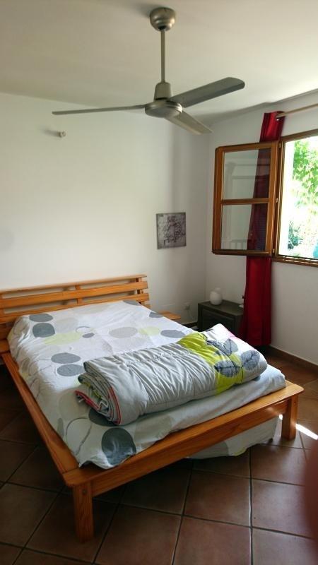 Vente maison / villa St paul 352000€ - Photo 8