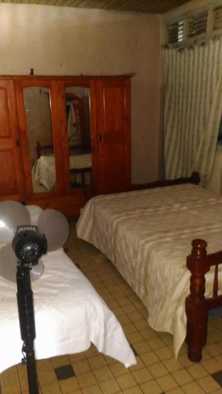 Sale house / villa Trois rivieres 162320€ - Picture 6
