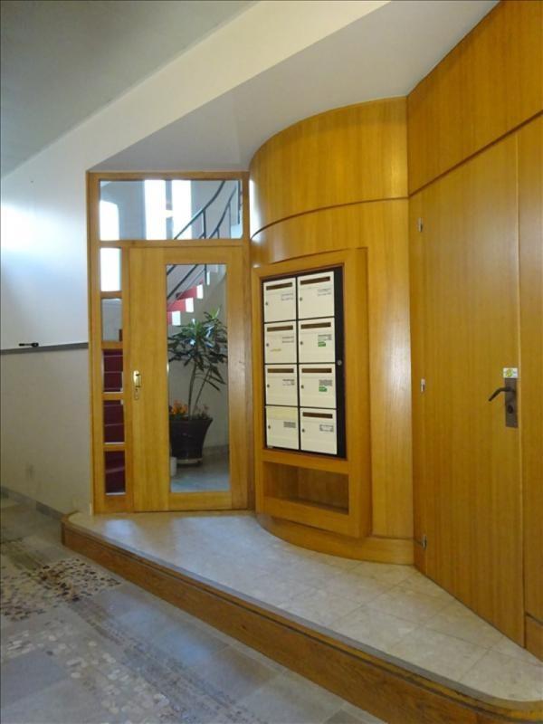 Sale apartment Brest 229800€ - Picture 7