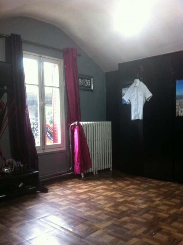 Sale house / villa Noisy le sec 315000€ - Picture 5