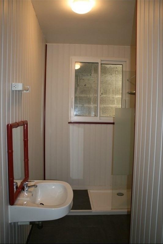 Vente appartement La croix hellean 85600€ - Photo 9