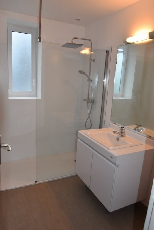 Location appartement St lo 520€ +CH - Photo 4