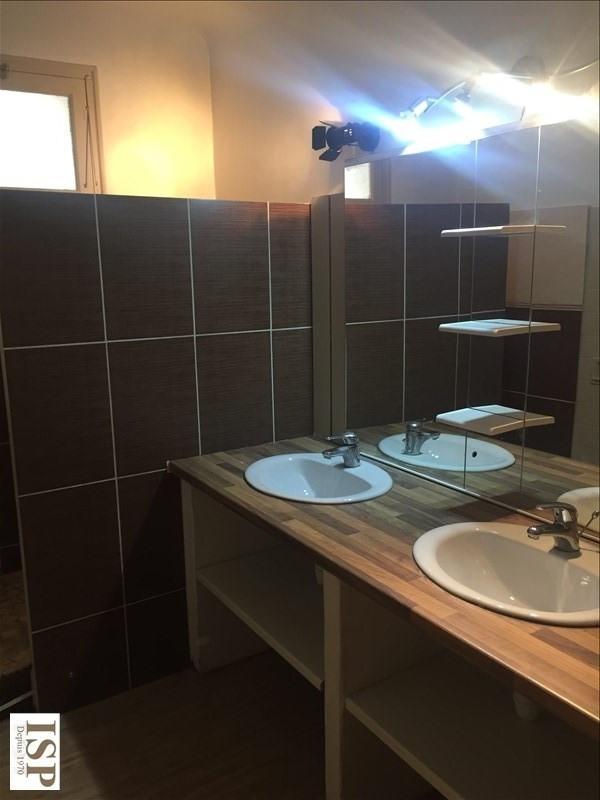 Location appartement Rognes 889€ CC - Photo 9
