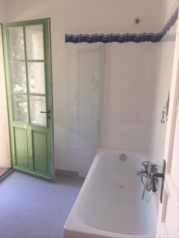 Sale apartment St cannat 169 500€ - Picture 4