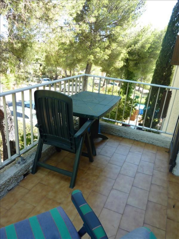 Vente appartement La ciotat 128 000€ - Photo 6