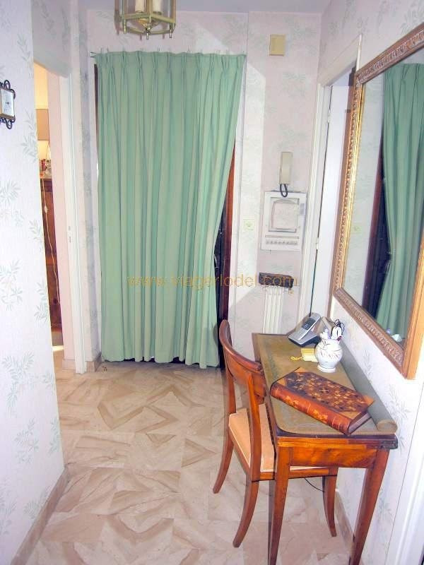 Viager appartement Nice 15000€ - Photo 3