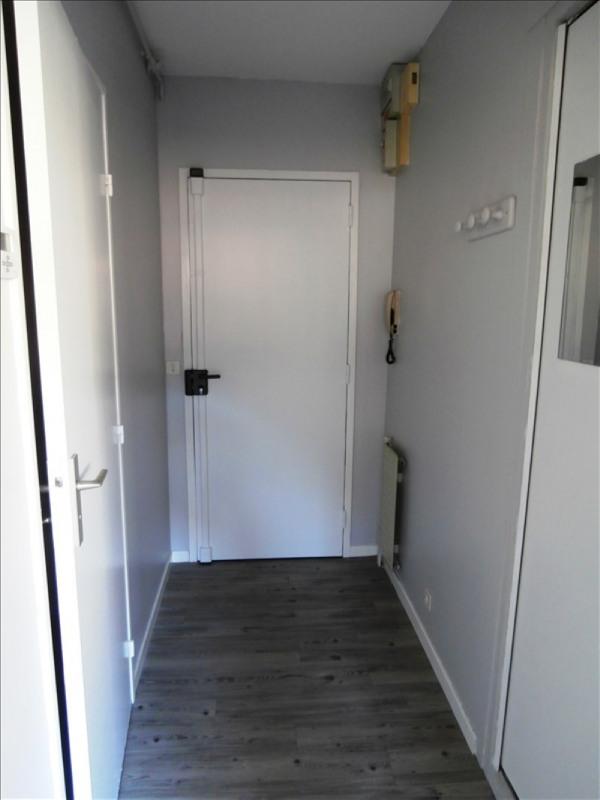Rental apartment Mazamet 345€ CC - Picture 7