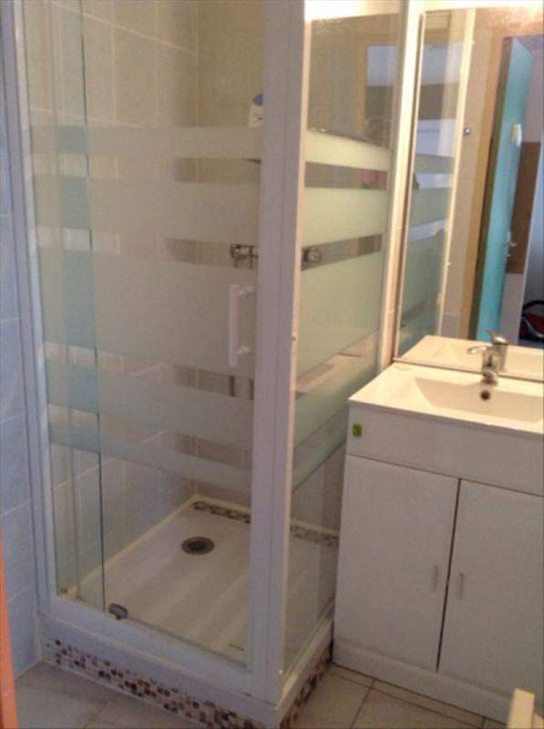 Sale apartment Serignan 72000€ - Picture 5