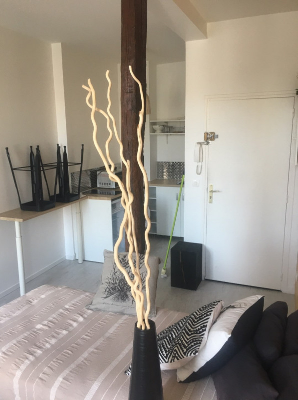 Alquiler  apartamento Corbeil 682€ CC - Fotografía 7