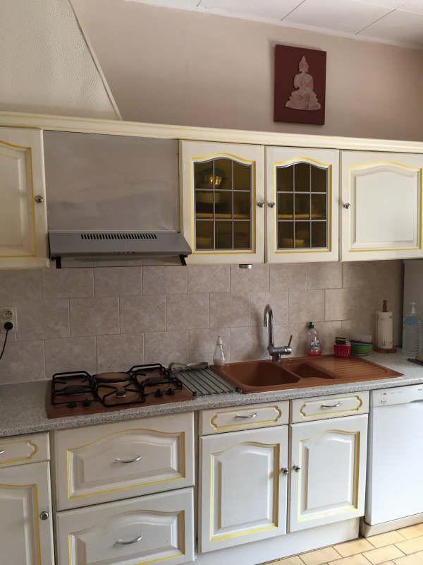 Vente maison / villa Toulouse 450000€ - Photo 6