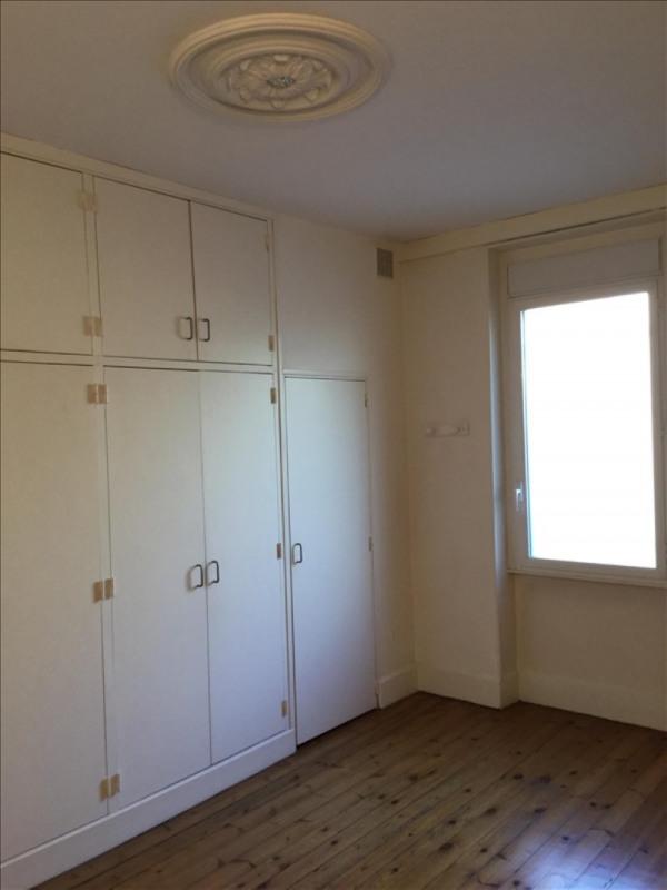 Vente appartement Albi 410000€ - Photo 9
