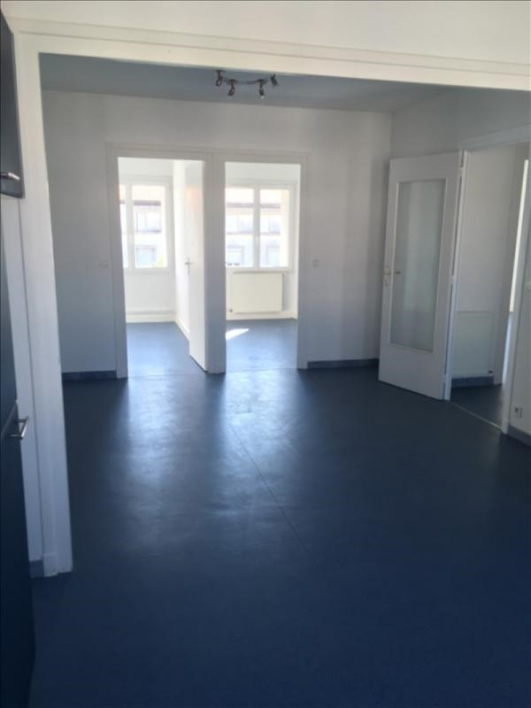 Location appartement Royan 660€ CC - Photo 8