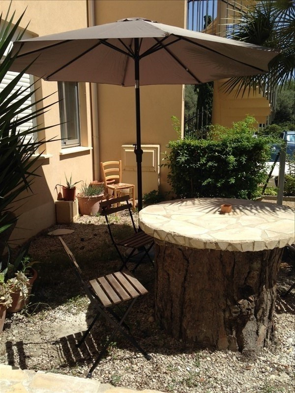 Vente appartement Bandol 235 000€ - Photo 3