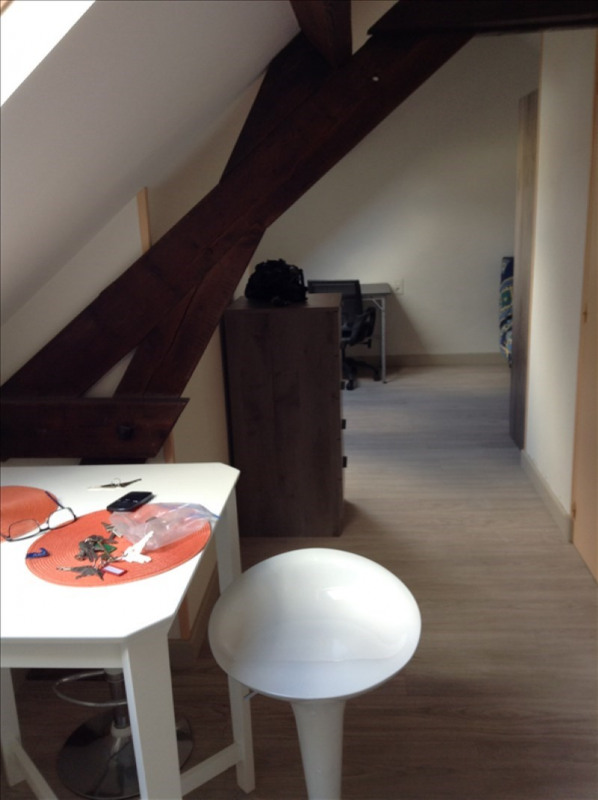 Location appartement St quentin 310€ CC - Photo 1