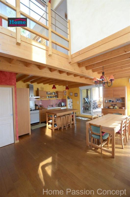 Sale house / villa Nanterre 840000€ - Picture 1