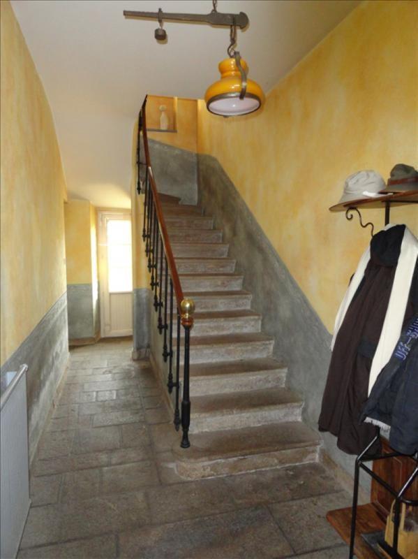 Sale house / villa Clisson 423900€ - Picture 6