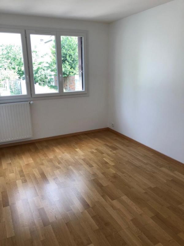 Rental apartment Villejuif 890€ CC - Picture 3